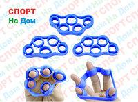 Реабилитационный эспандер для пальцев с нагрузкой на 4 кг