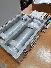 Пурка пх-1м с калибровкой без весов, фото 2