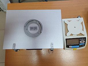 Пурка пх-1м с калибровкой без весов, фото 3