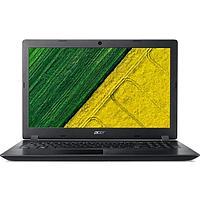 Ноутбук Acer Core I3 - 2 Поколения