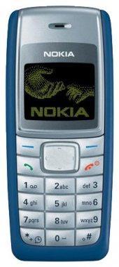 Телефон  Nokia 1110i Р Реплика