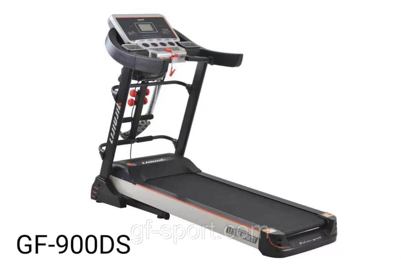 Беговая дорожка 900 DS