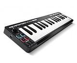 MIDI-Клавиатура M-Audio KeyStation Mini 32 mk3, фото 3
