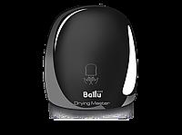 Сушилка для рук Ballu BAHD-2000DM Chrome (зеркальная)