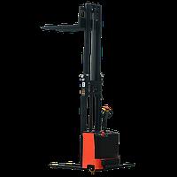 Штабелер электрический самоходный PROLIFT SDK 2045