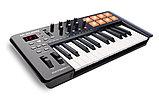 MIDI-Клавиатура M-Audio Oxygen 25 IV, фото 2
