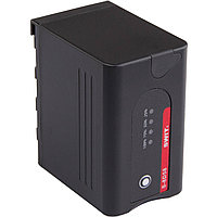 SWIT S-8D58 аккумулятор для камер Panasonic AJ-PX270 / DVX200, фото 1