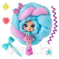 Кукла Candylocks Сахарная милашка в коробке