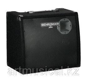 Клавишный комбоусилитель Behringer ULTRATONE K900FX