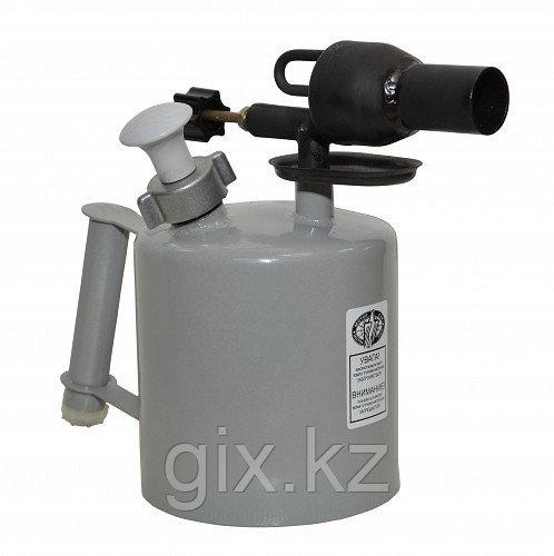 Лампа паяльная мотор сич ЛП-2М (Украина оригинал)