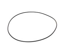 JTC Ремкомплект для пневмогайковерта JTC-5223 (16) кольцо уплотнительное JTC