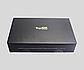Мобильный аккумулятор TOP-T72 18000mAh (66.6Wh) QC 2.0, 2 USB для ноутбука, планшета, смартфона и автомобиля, фото 2