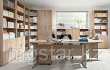Мебель для офиса со склада