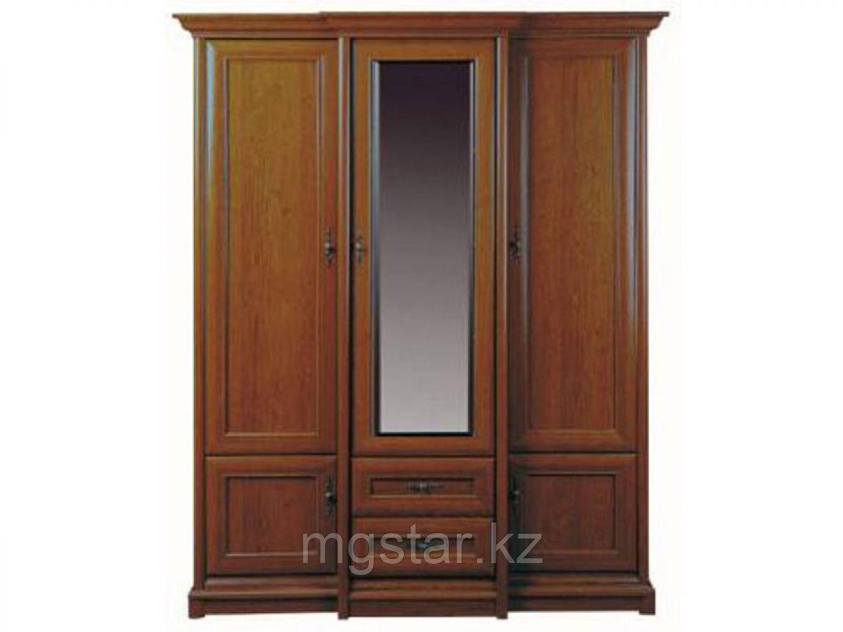 Шкафы на заказ Алматы
