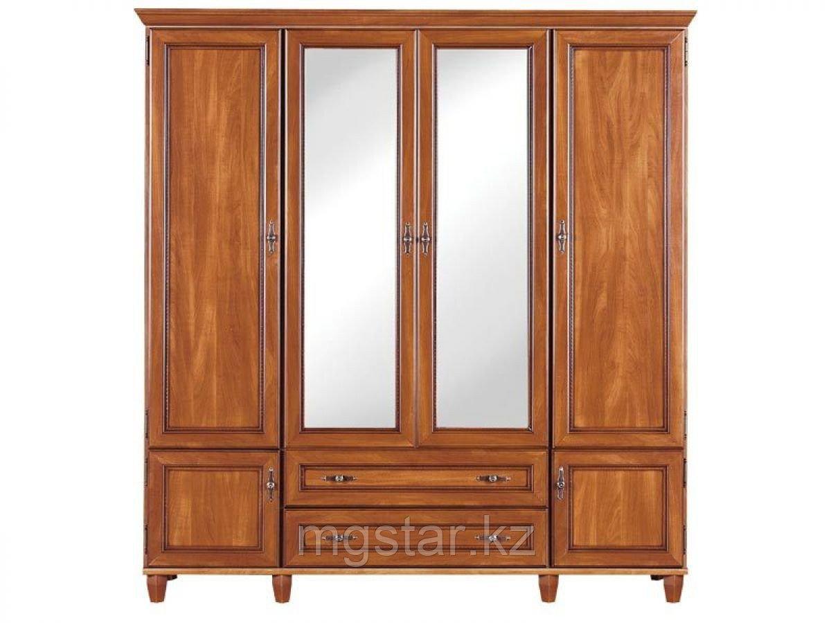 Шкаф доступным ценам