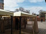 Изготовление шатров , фото 3
