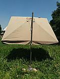 Зонт садовый, 3x3, фото 2