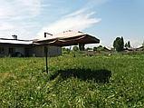 Зонт садовый, 3x3, фото 3
