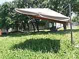 Зонт садовый, 3x3, фото 5