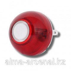 Гром -12КП Оповещатель светозвуковой