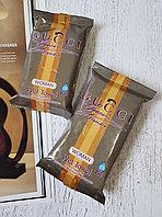 Салфетки парфюмированные GUCCI Premiere, фото 1
