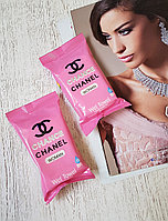 Салфетки парфюмированные CHANEL CHANCE, фото 1