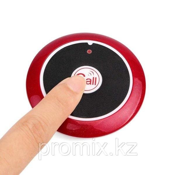 Кнопка вызова официанта IBELLS SYT200-1