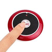 Кнопка вызова официанта IBELLS SYT200-1, фото 1