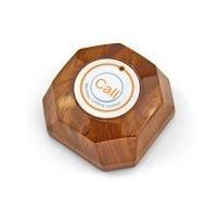 Кнопка вызова официанта IBELLS-301