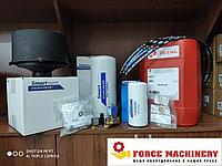 Набор для проведения ТО винтового компрессорного оборудования (12 000 часов работы)