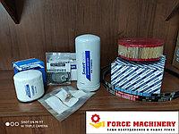 Набор для проведения ТО винтового компрессорного оборудования 7,5-15 кВт (12 000 часов работы)