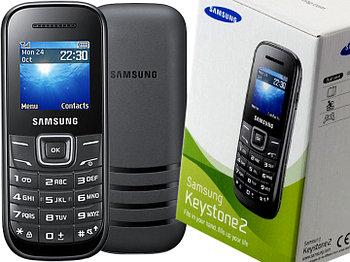 Мобильный телефон SAMSUNG KEYSTONE 2