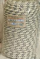 Веревка Промальп 10 мм (1800кгс)