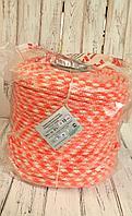 Веревка Микст Про 10 мм (2200 кгс)