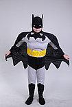 """Костюм """"Бэтмен"""" на прокат, фото 4"""