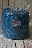 Канат капроновый Cпелео (2200 кгс) 10мм