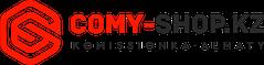 """Комиссионный магазин """"Comy-Shop.kz"""""""
