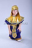 """Костюм """"Фараон"""" на прокат, фото 2"""