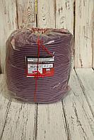 Шнур капроновый Хэлп (720 кгс) 6мм (статика)
