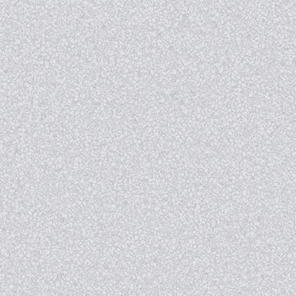 """Виниловые моющиеся обои Коллекция """"LOHAS"""" 87403-3"""