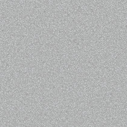 """Виниловые моющиеся обои Коллекция """"LOHAS"""" 87403-4"""