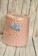 Шнур капроновый уикэнд (1300 кгс) 8мм(статика), фото 1
