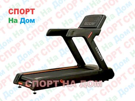 Профессиональная беговая дорожка KT-7600A LED