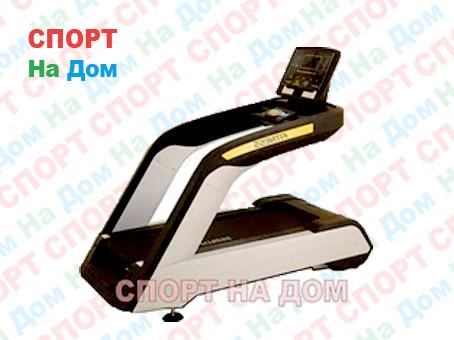 Профессиональная беговая дорожка TJ-8009A
