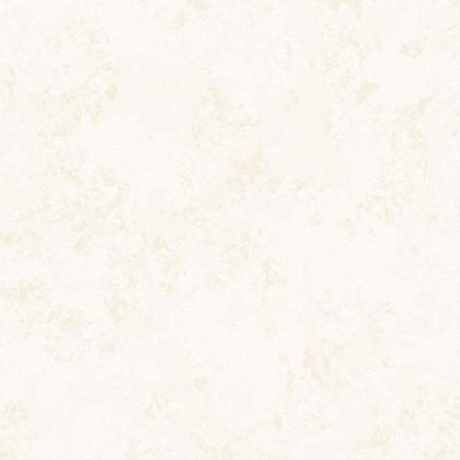 """Виниловые моющиеся обои Коллекция """"Mixture"""" 81124-2"""