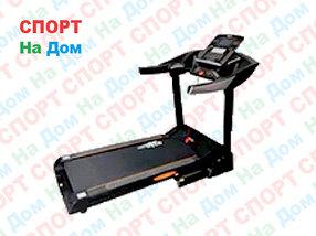 Беговая дорожка К-Power К 152 DC до 150 кг