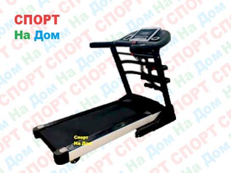 Электрическая беговая дорожка GF-9460 до 130 кг