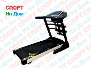 Электрическая беговая дорожка GF-9460 до 130 кг, фото 2