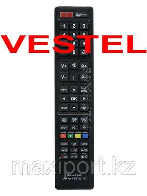 Пульт Vestel RM-L1200, фото 2