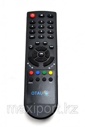 Otau tv пульт, фото 2